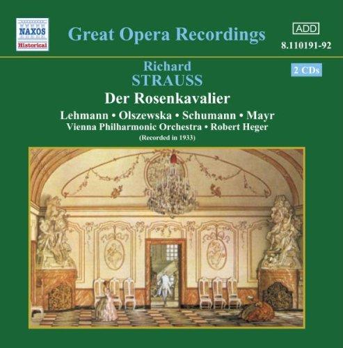 CD_Rosenkavalier_Naxos_2