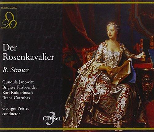 CD_Rosenkavalier_Opera d oro