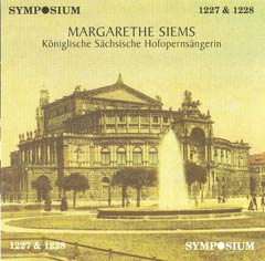 CD_Rosenkavalier_Symposium