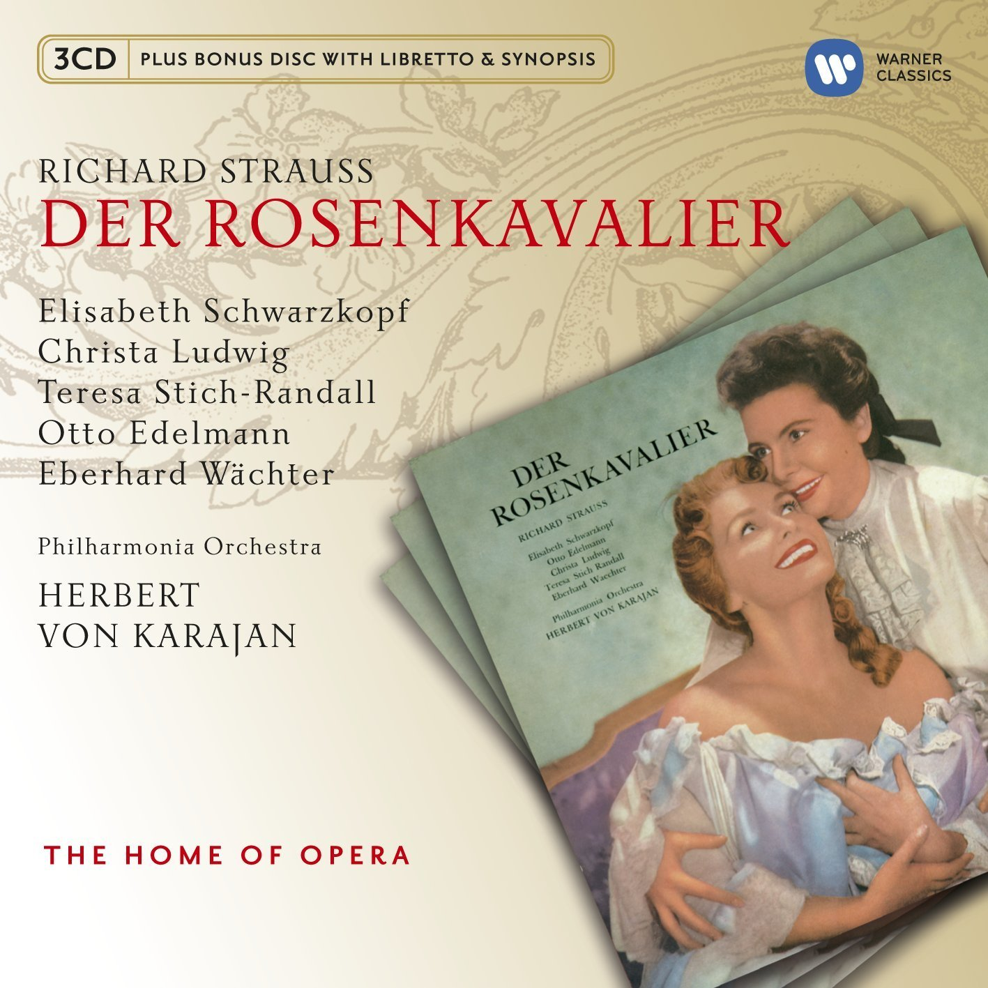 CD_Rosenkavalier_Warner
