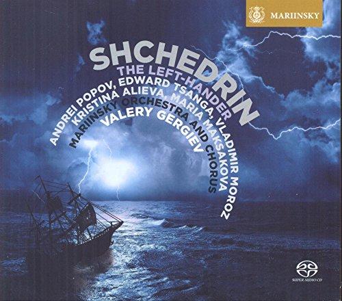CD_Shchedrin_Mariinsky