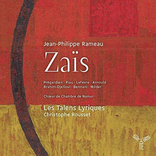 CD_Zais_Aparte