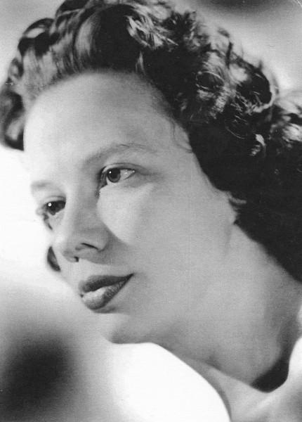 Patricia Kern
