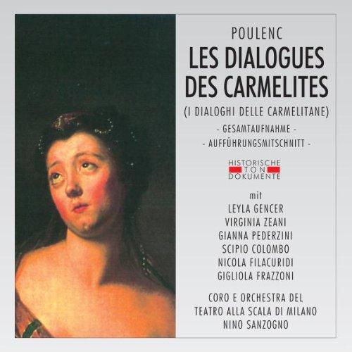 CD_Dialogues_Cantus