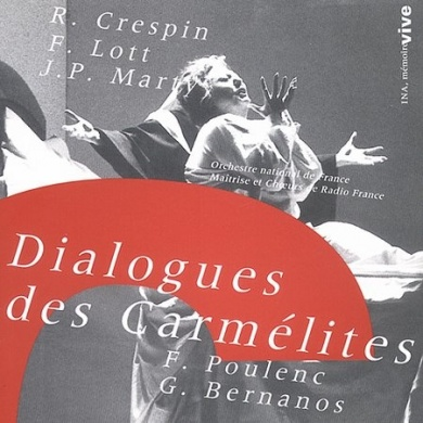 CD_Dialogues_INA Vive