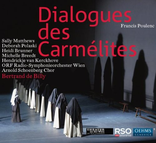 CD_Dialogues_Oehms