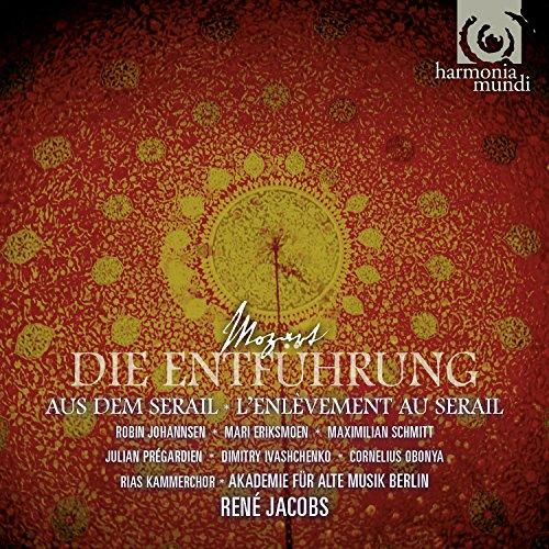 CD_Entfuehrung_Harmonia Mundi