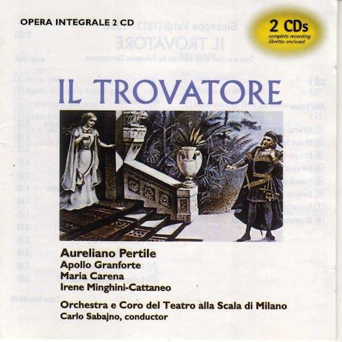 CD_Trovatore_Aura