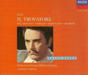 CD_Trovatore_Decca