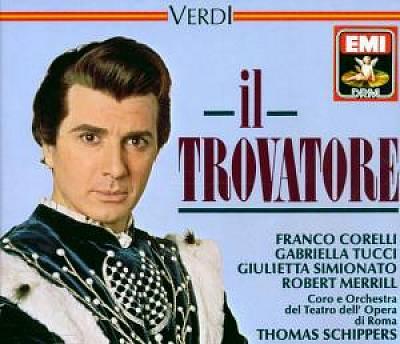 CD_Trovatore_EMI