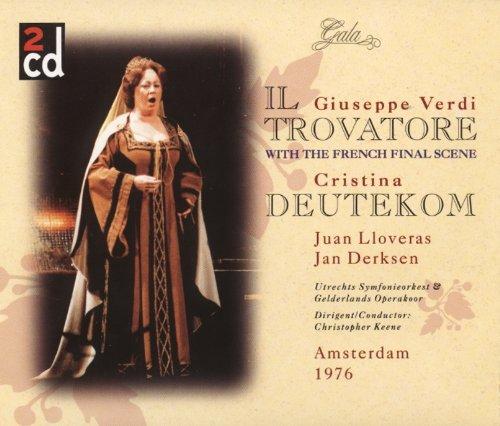 CD_Trovatore_Gala
