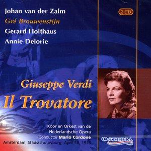 CD_Trovatore_Osteria