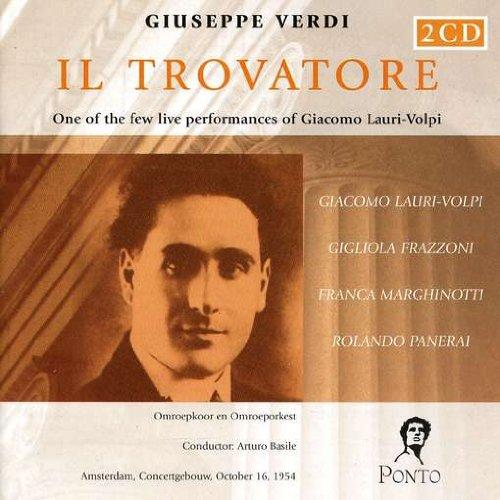 CD_Trovatore_Ponto