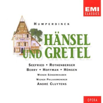 CD_Humperdinck_EMI_1
