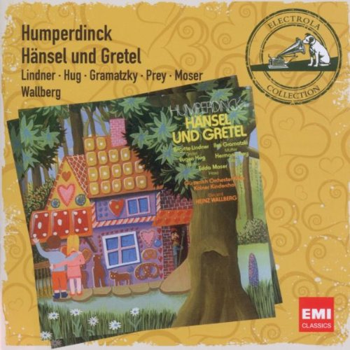 CD_Humperdinck_EMI_2