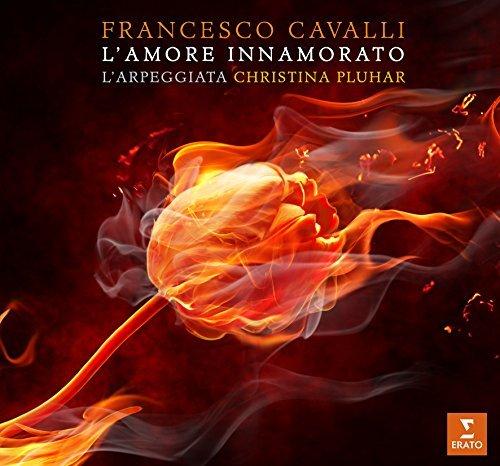 CD_Scarlatti_Erato