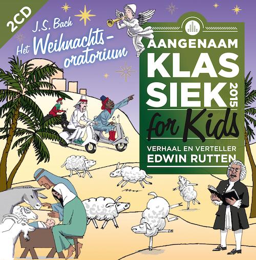 AangKlassiek2015_Kids_CD_BOX.indd