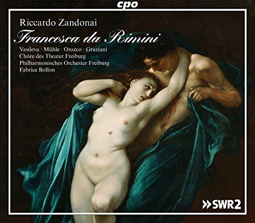 CD_Zandonai_CPO
