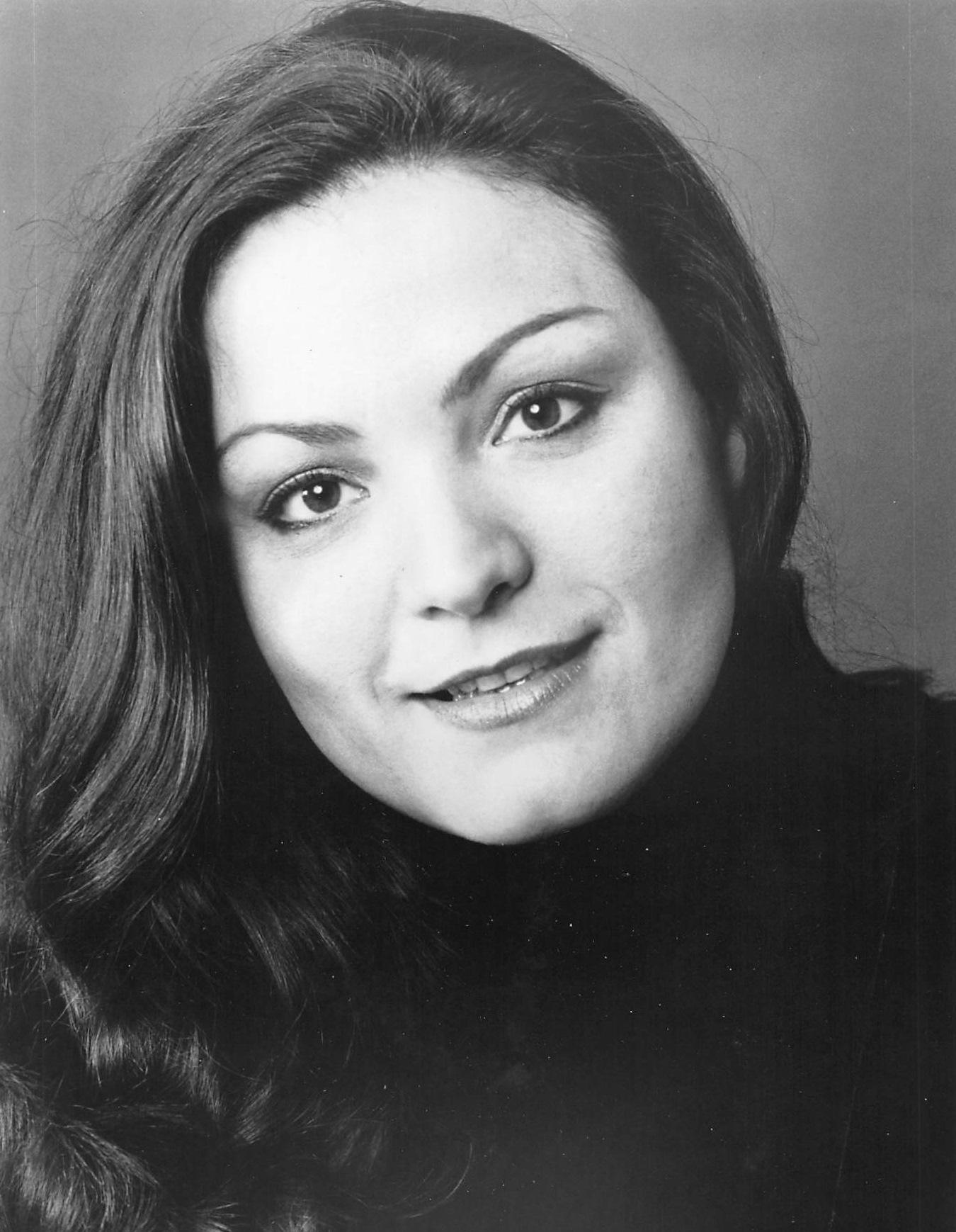 Janet Cessna