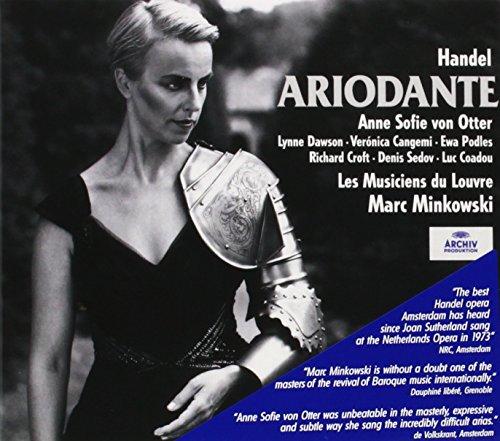 CD_Ariodante_Archiv