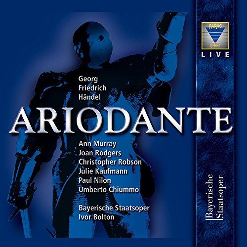 CD_Ariodante_Farao