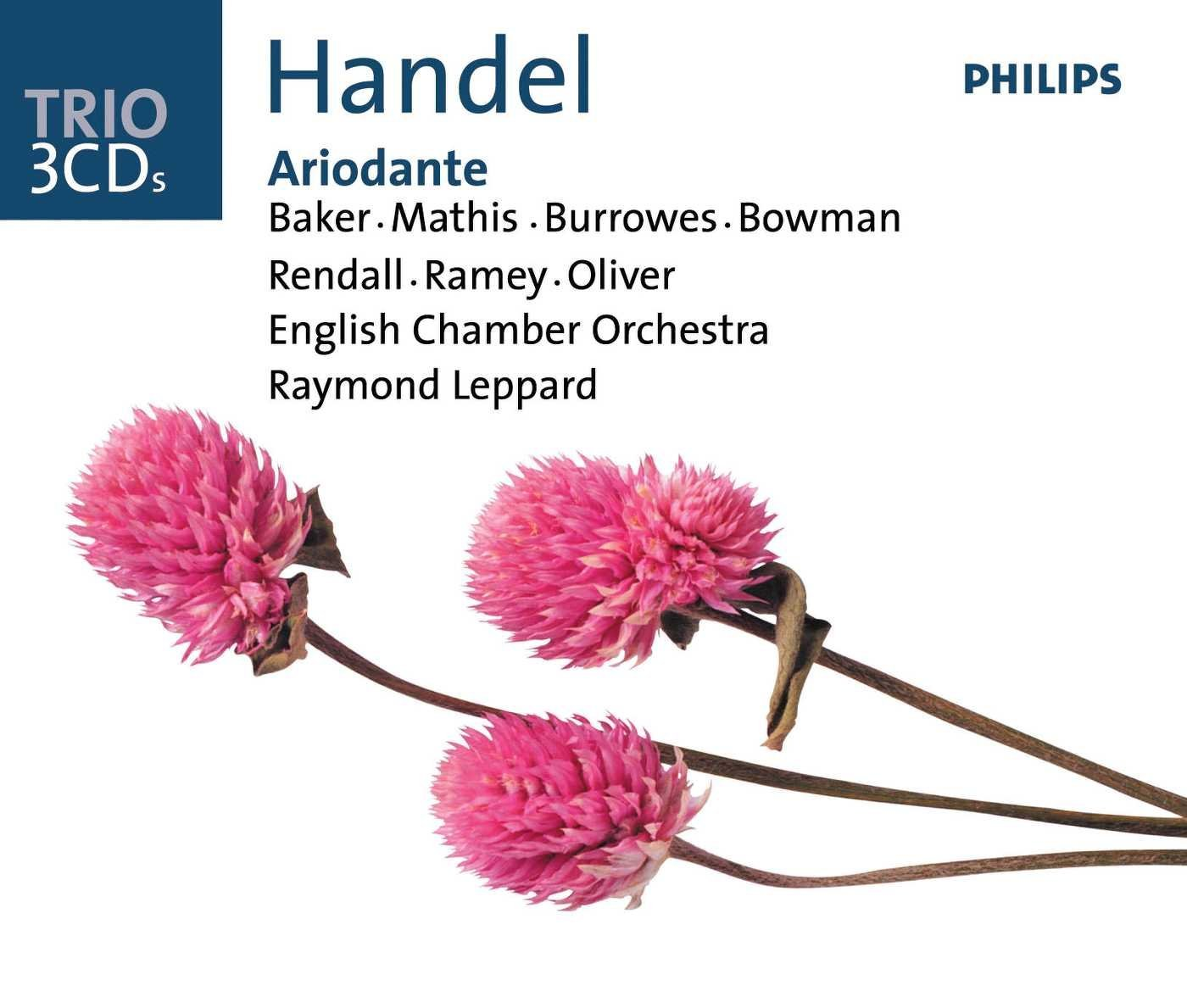 CD_Ariodante_Philips