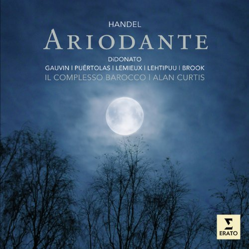 CD_Ariodante_Warner