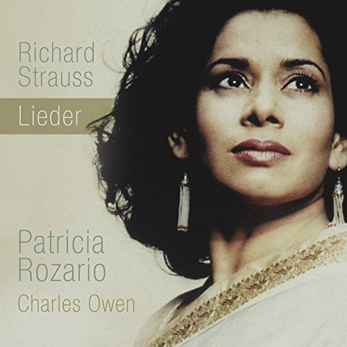 CD_Richard Strauss_Stone