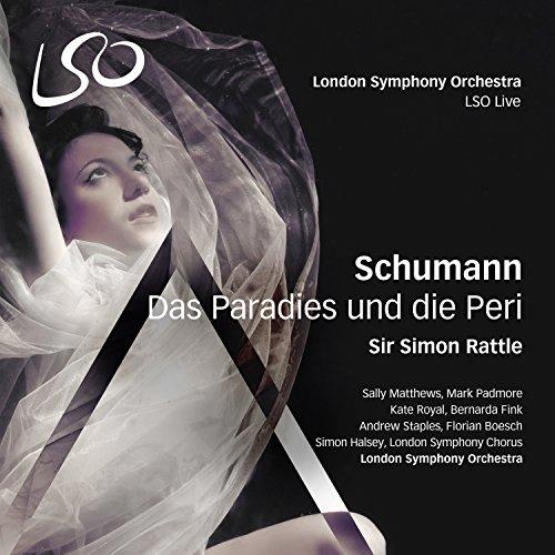 CD_Schumann_LSO