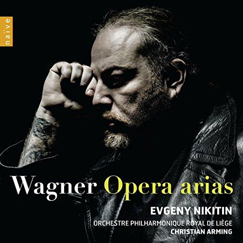 CD_Wagner_Naive