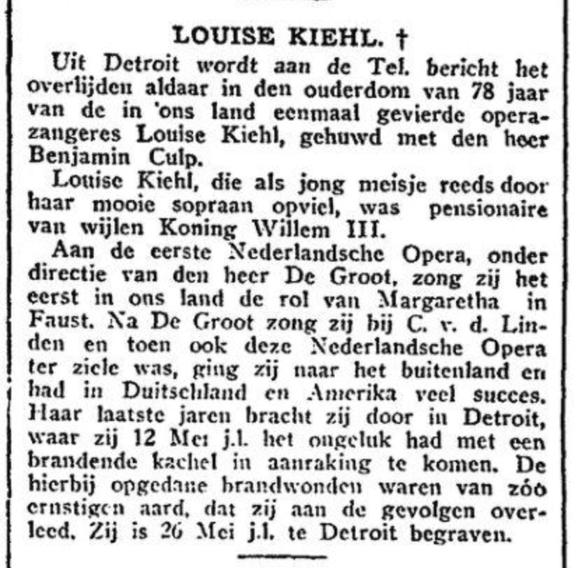 Het Vaderland 2-6-1928