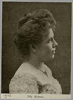 Tilly Koenen_1905