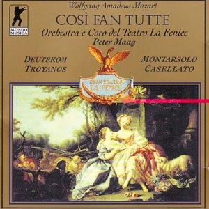 CD_Cosi_Mondo Musica