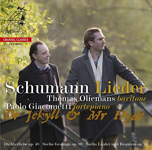 CD_Schumann_Channel