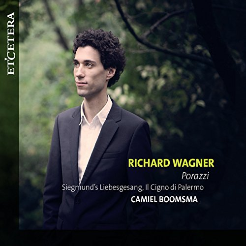 CD_Wagner_Etcetera