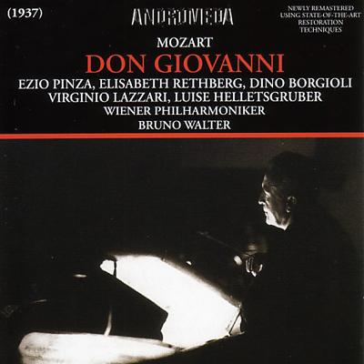 CD_Giovanni_6
