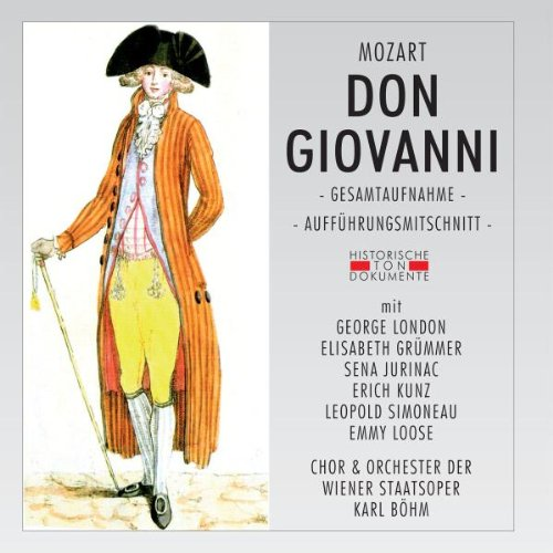CD_Giovanni_8