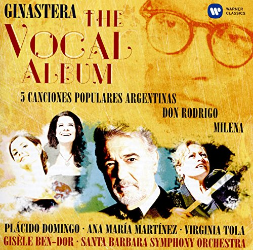 CD_Ginastera_Warner