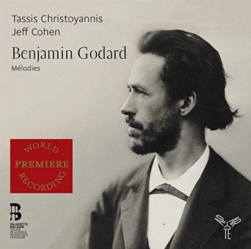 CD_Godard_Aparte