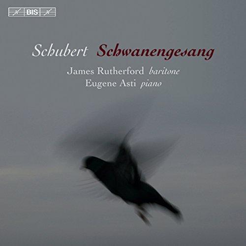 CD_Schwanengesang_BIS