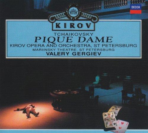 CD_Schoppenvrouw_1992