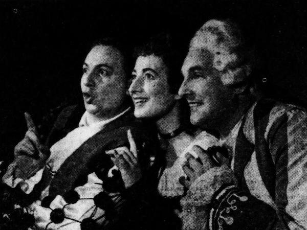 1953_Figaro_Gorin_Louise de Vries_ Chris Scheffer