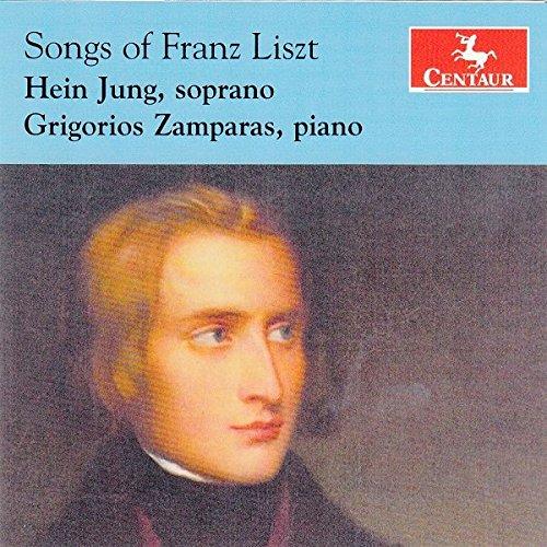 CD_Liszt_Centaur