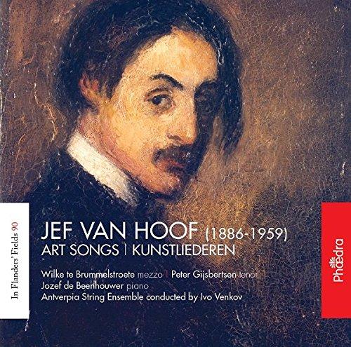 CD_Van Hoof_Phaedra