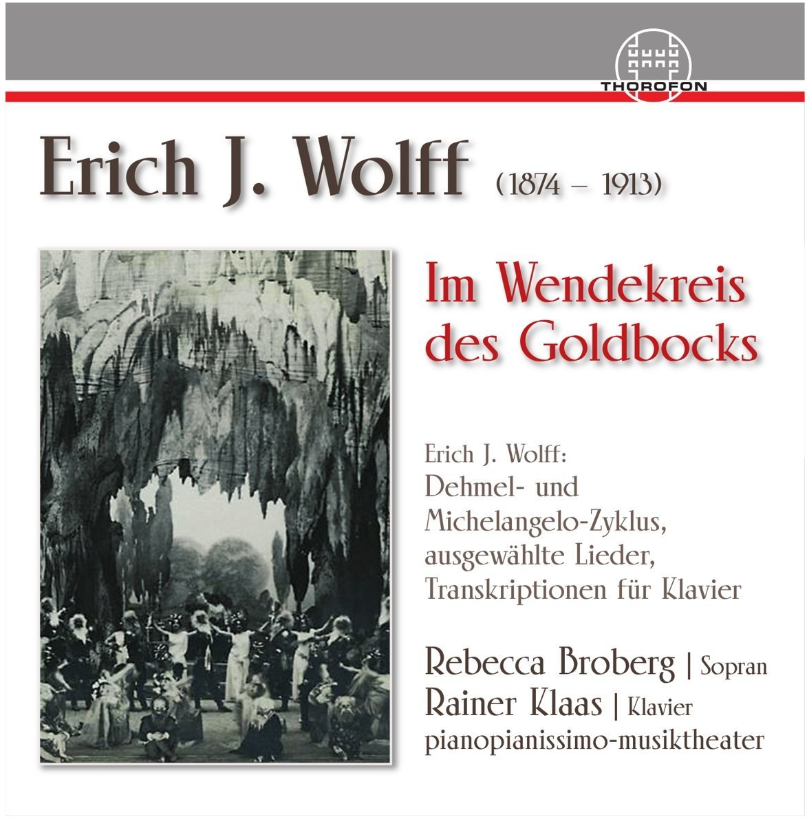 CD_Wolff_Thorofon