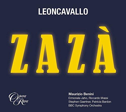 CD_Zaza_Opera Rara