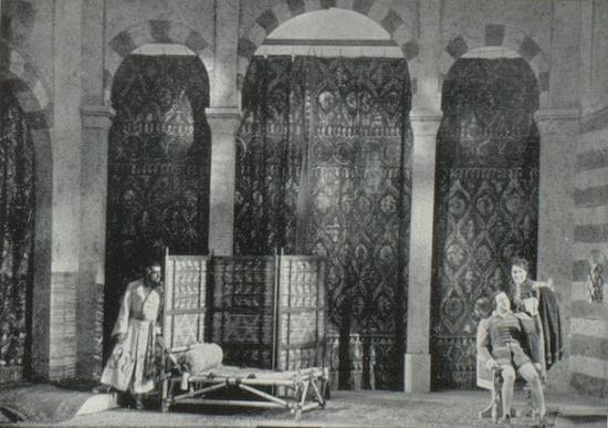 1935_Otello