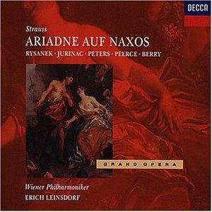 CD_Ariadne_Decca_Leinsdorf