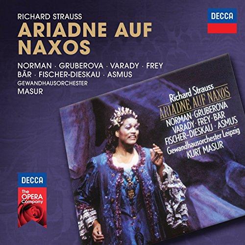 CD_Ariadne_Decca_Masur