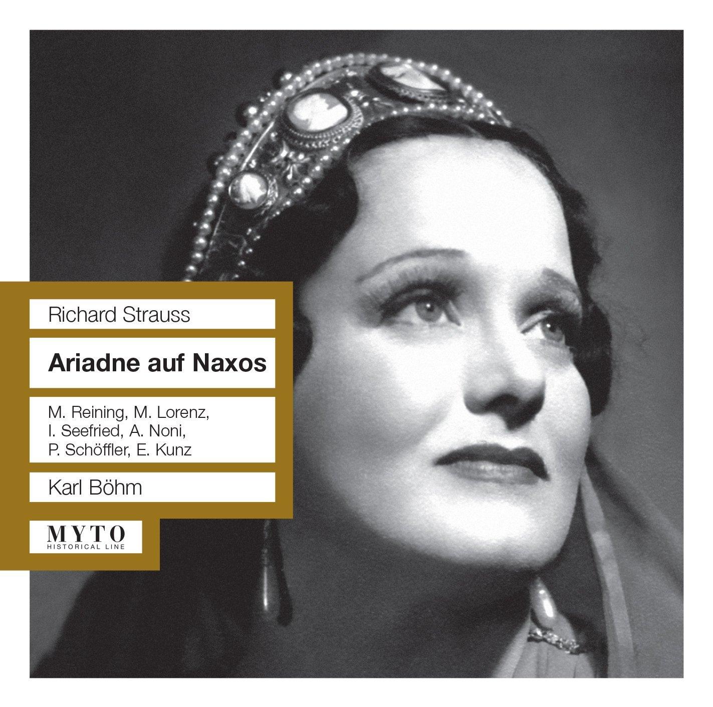 CD_Ariadne_Myto_Boehm